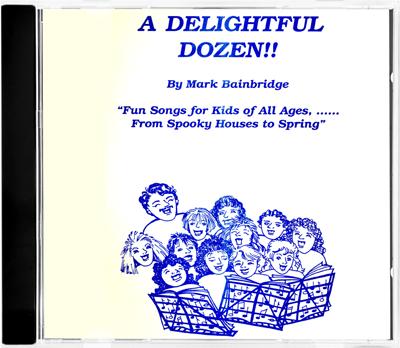 a-delightful-dozen-cd5-1-40