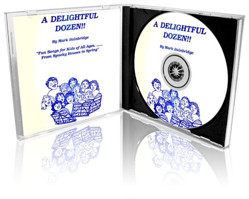 a-delightful-dozen-cd7-2-50