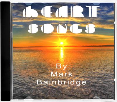 heart-songs-cd5-2-400px