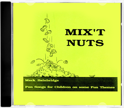 mixt-nuts-cd5-2-400px