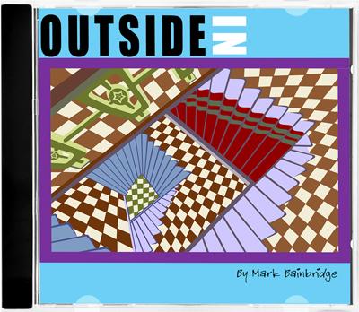outside-in-cd5-2-400px