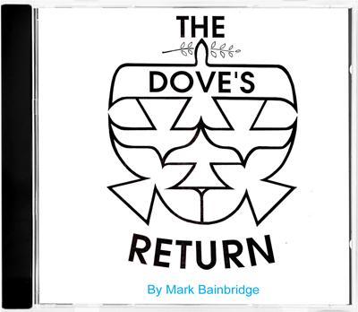 the-doves-return-cd5-2-400p