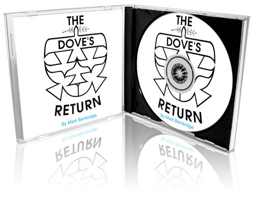 the-doves-return-cd7-2-500p